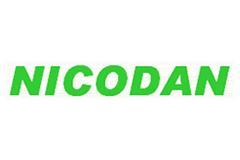 Nicodan