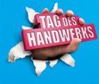 HWD_RGB_Hand_HandwerksTag_ohne_S