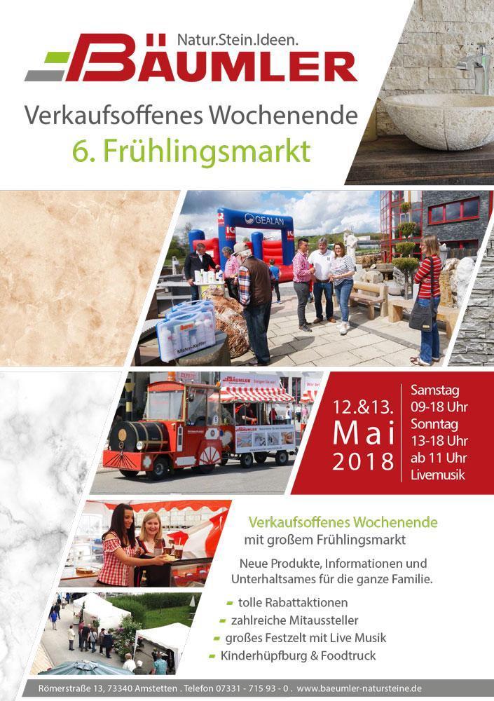 Frühlingsmarkt-2018-Flyer