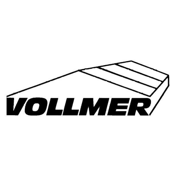 (c) Vollmer-metallbau.de